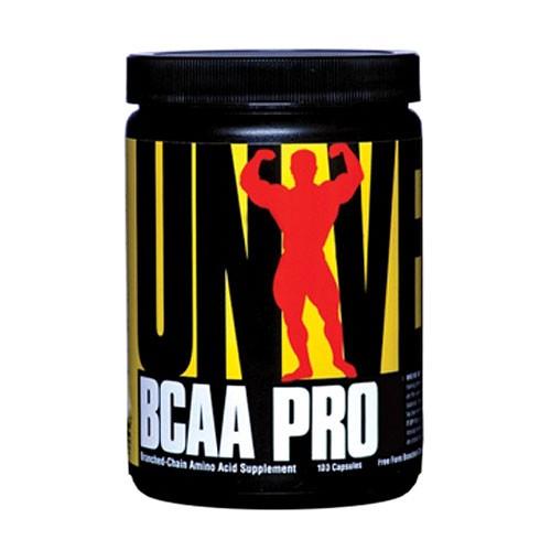 Universal-Nutrition-BCAA-Pro-sportmealshop