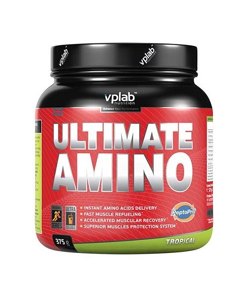 VPLab_Ultimate_Amino_sportmealshop