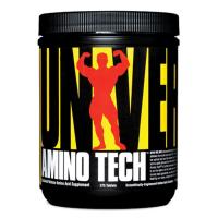 amino tech_sportmealshop