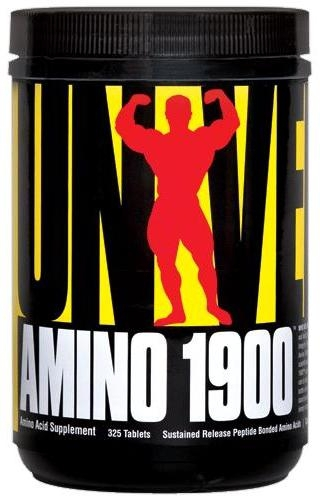 amino1900universal_sportmealshop