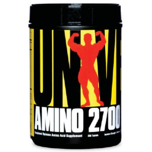 amino_2700_sportmealshop