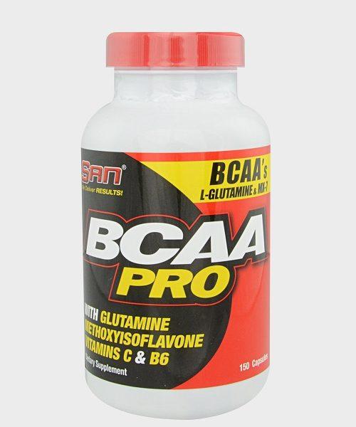 bcaa_pro_150tab_sportmealshop