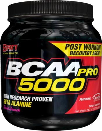bcaa_pro_5000_sportmealshop