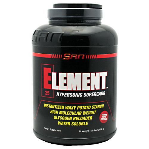 element_sportmealshop