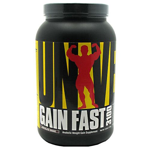 gain_fast_sportmealshop