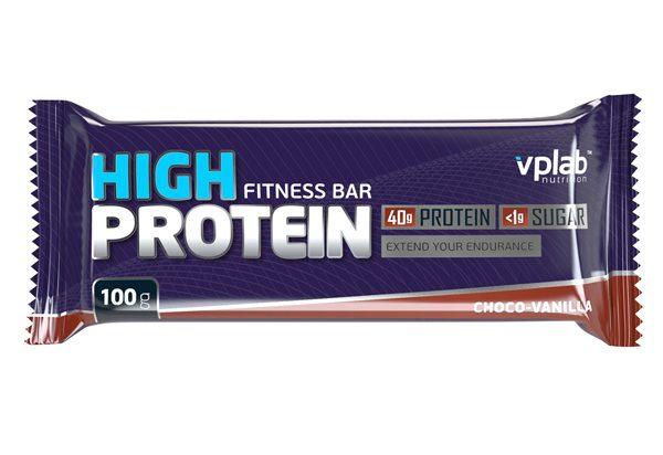 high_protein_vp_sportmealshop