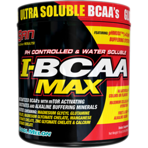 i-BCAA_max_sportmealshop