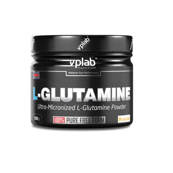 l-glutamine-vplab-sportmealshop