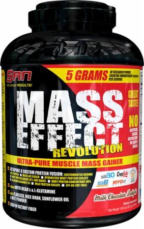 mass_effect_3000gr_sportmealshop