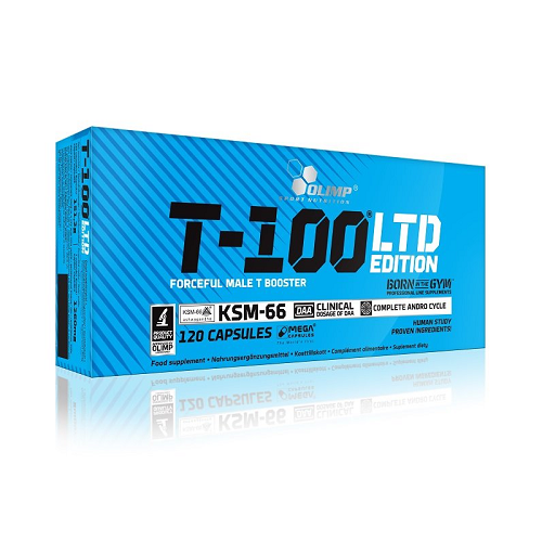 olimp-t-100-ltd-edition-120-sportmealshop
