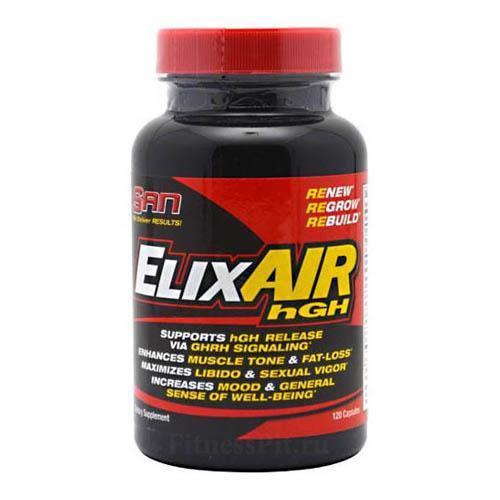 san-elixair-hgh-120-cap-sportmealshop