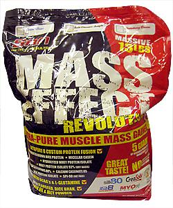 san_mass-effect-5900g