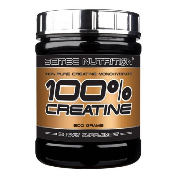scitec_100_creatine_500g_sportmealshop
