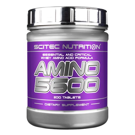 scitec_amino-5600-sportmealshop