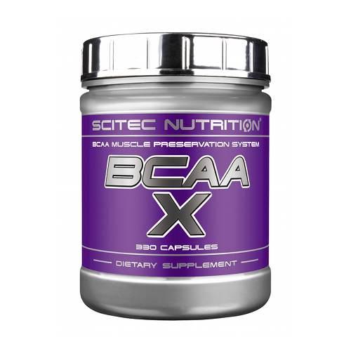 scitec_bcaa-x-330caps_sportmealshop