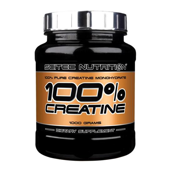 scitec_creatine-creapure-22-lb-1000g_1