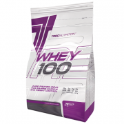 trecnutrition_100Whey_Protein_Concentrate_sportmealshop