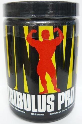 trublus_1