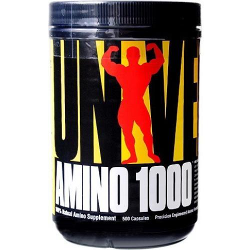 universal_amino_1000_sportmealshop
