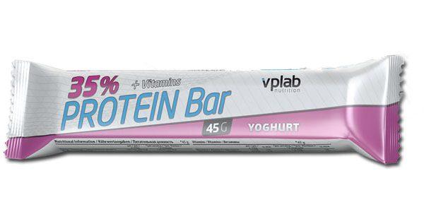 vplab_proteinbar_sportmealshop