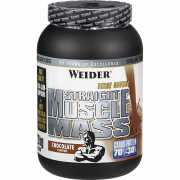 weider_straight_muscle_mass_sportmealshop