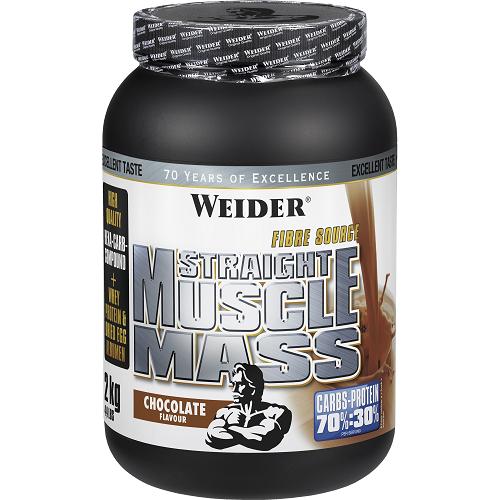 weider_straight_muscle_mass_sportmealshop