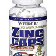 weider_zinc_sportmealshop