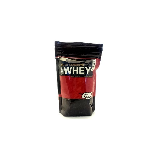 whey-gold-450gr-sportmealshop