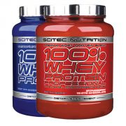 wheyprotein2350g_sportmealshop